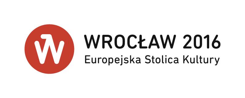 Europejska Stolica Kultury Wrocław 2016