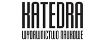 Wydawnictwo naukowe KATEDRA