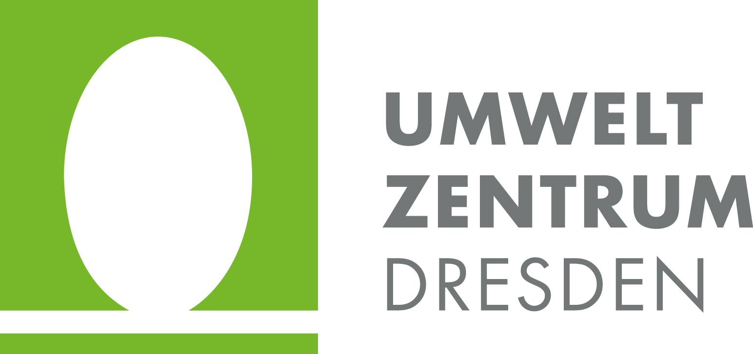 Umweltzentrum Dresden