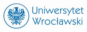 uniwerstet wroclawski.jpg